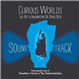Curious Worlds: The Art & Imagination of David Beck (Original Motion Picture Soundtrack)