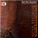 Sculthorpe - The Complete String Quartets w/ Didjeridu