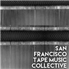 San Francisco Tape Music Collective